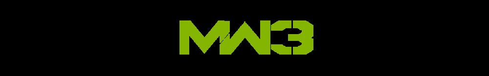 SqSpaceSite_logoBar_mw3.png