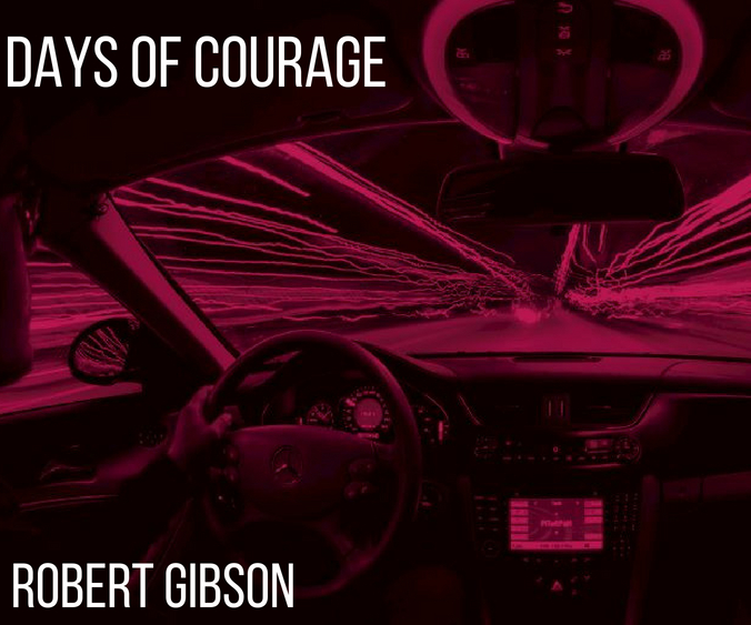 Days Of Courage July 6.jpg