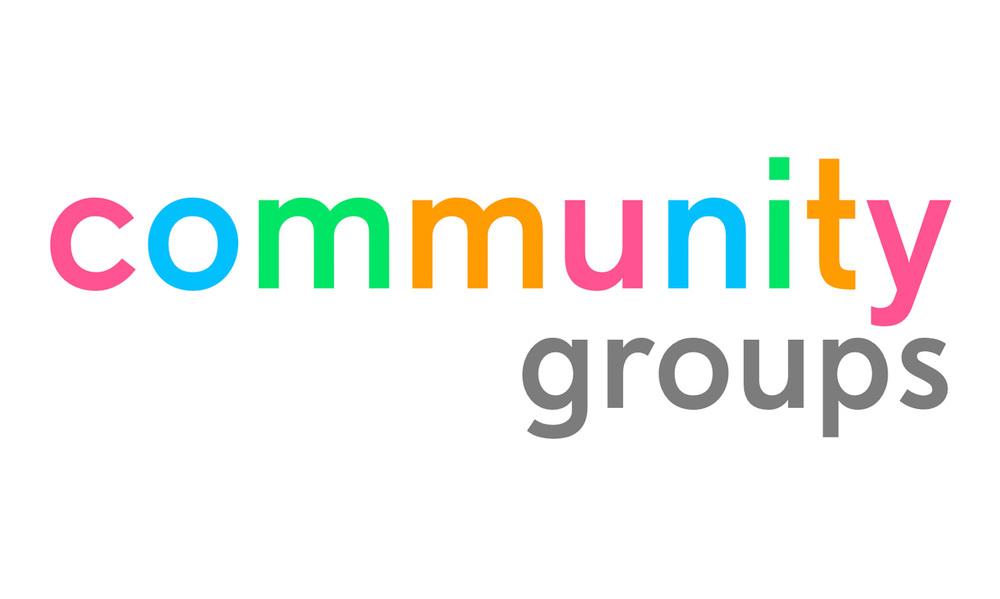 COMMUNITY+WEB+header.jpg