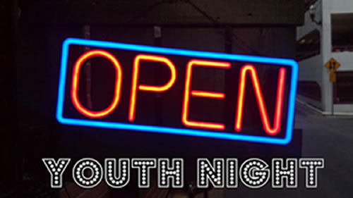 Youth Night 400.jpg