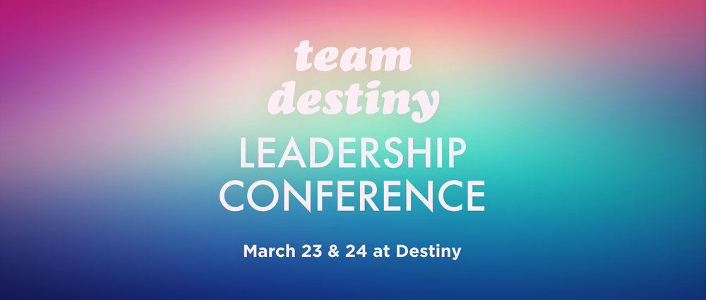 td leadership conf.jpg