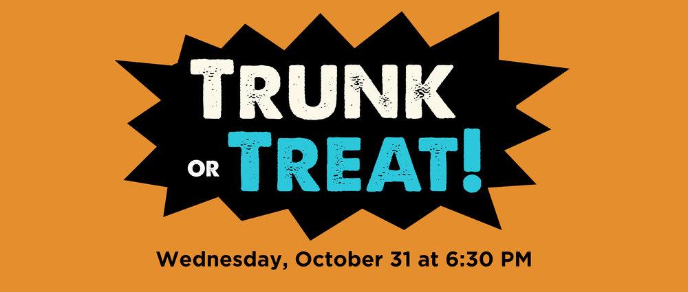 trunk or treat.jpg