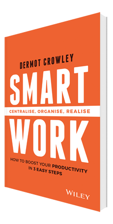 Smart Work Image hi res - Copy.png