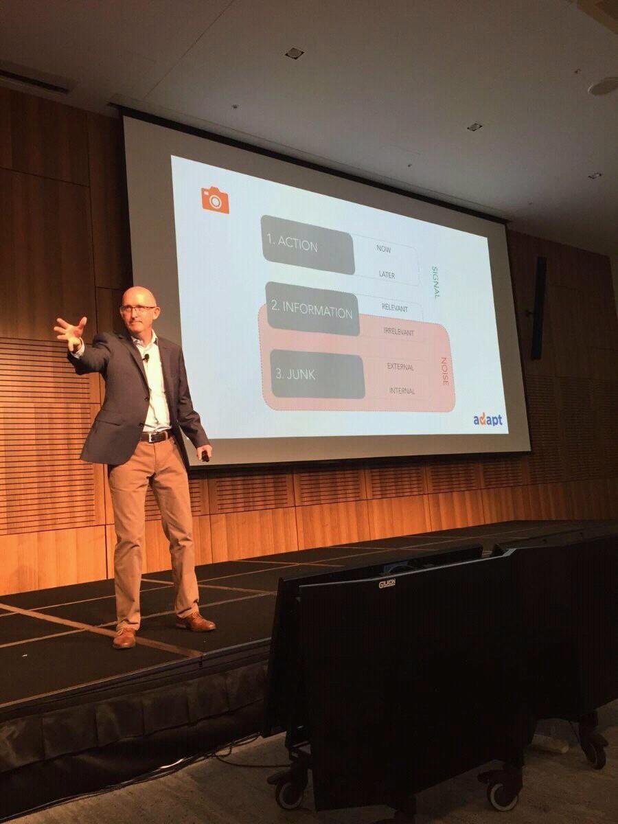 Dermot presenting at CBA.jpg
