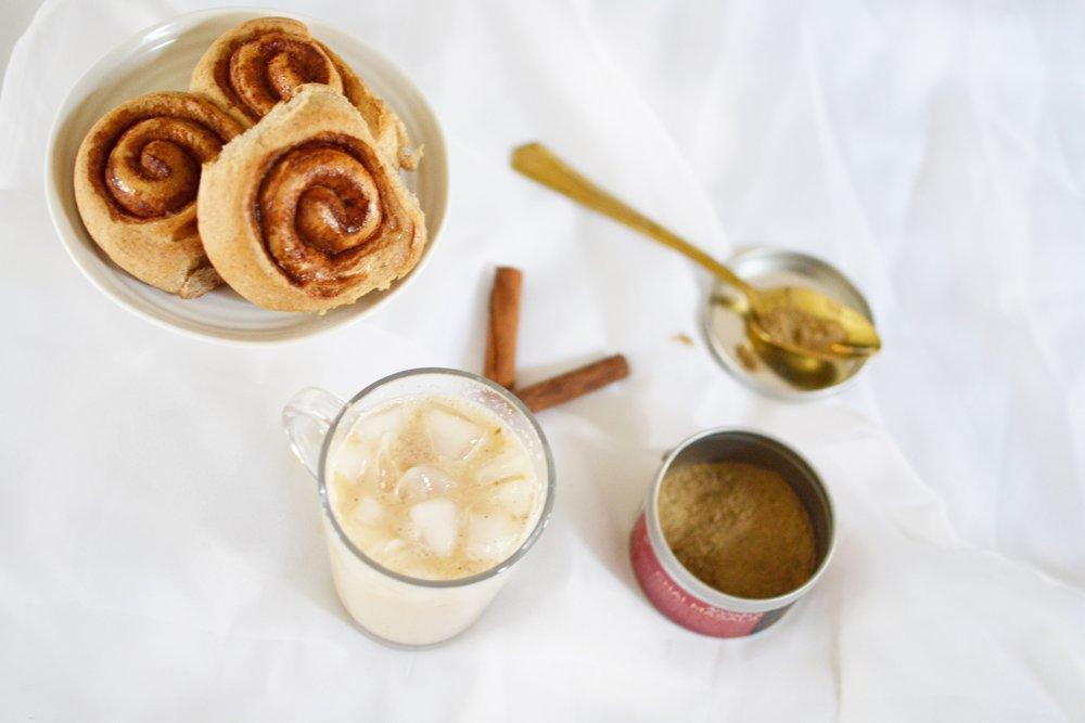 iced chai 2.jpg