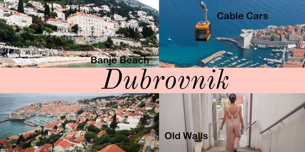 Dubrovnik2.jpg
