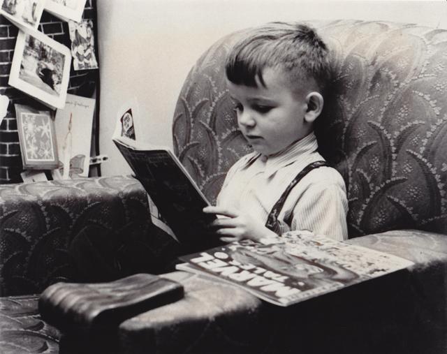 vintage_john.jpg