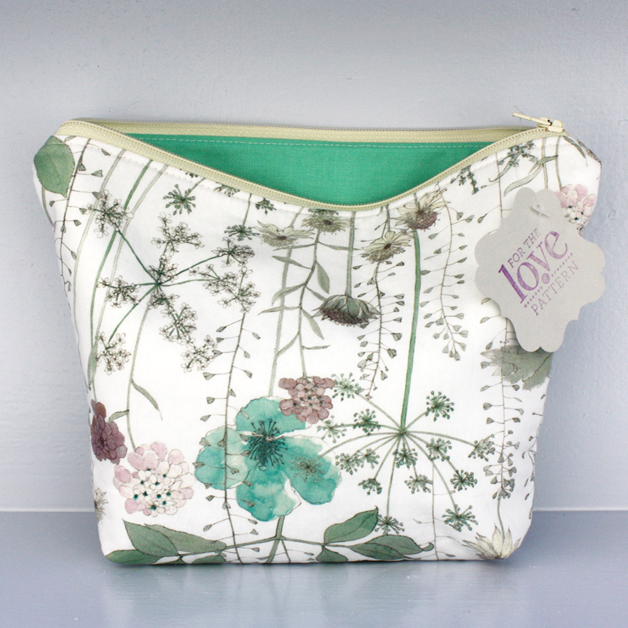 WildFlower Cosmetic Bag.jpg