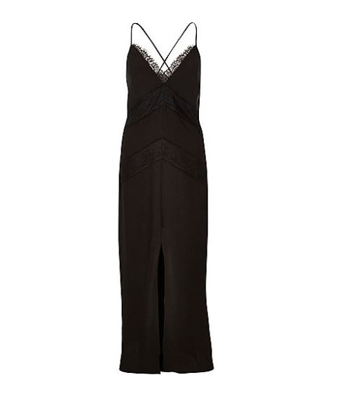 rivers island slip dress.JPG