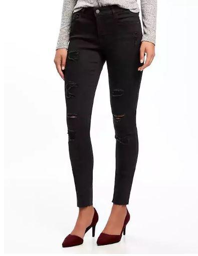 debby jeans.JPG