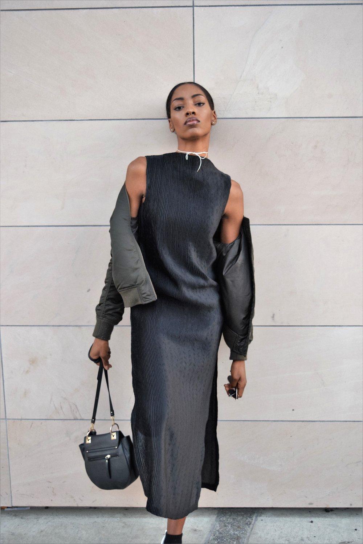 Minima Style Daily Tina Roe Third Form