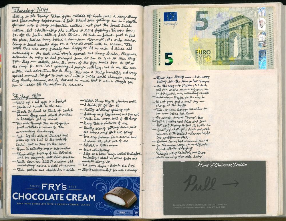 Page 16-17 (edited).jpg