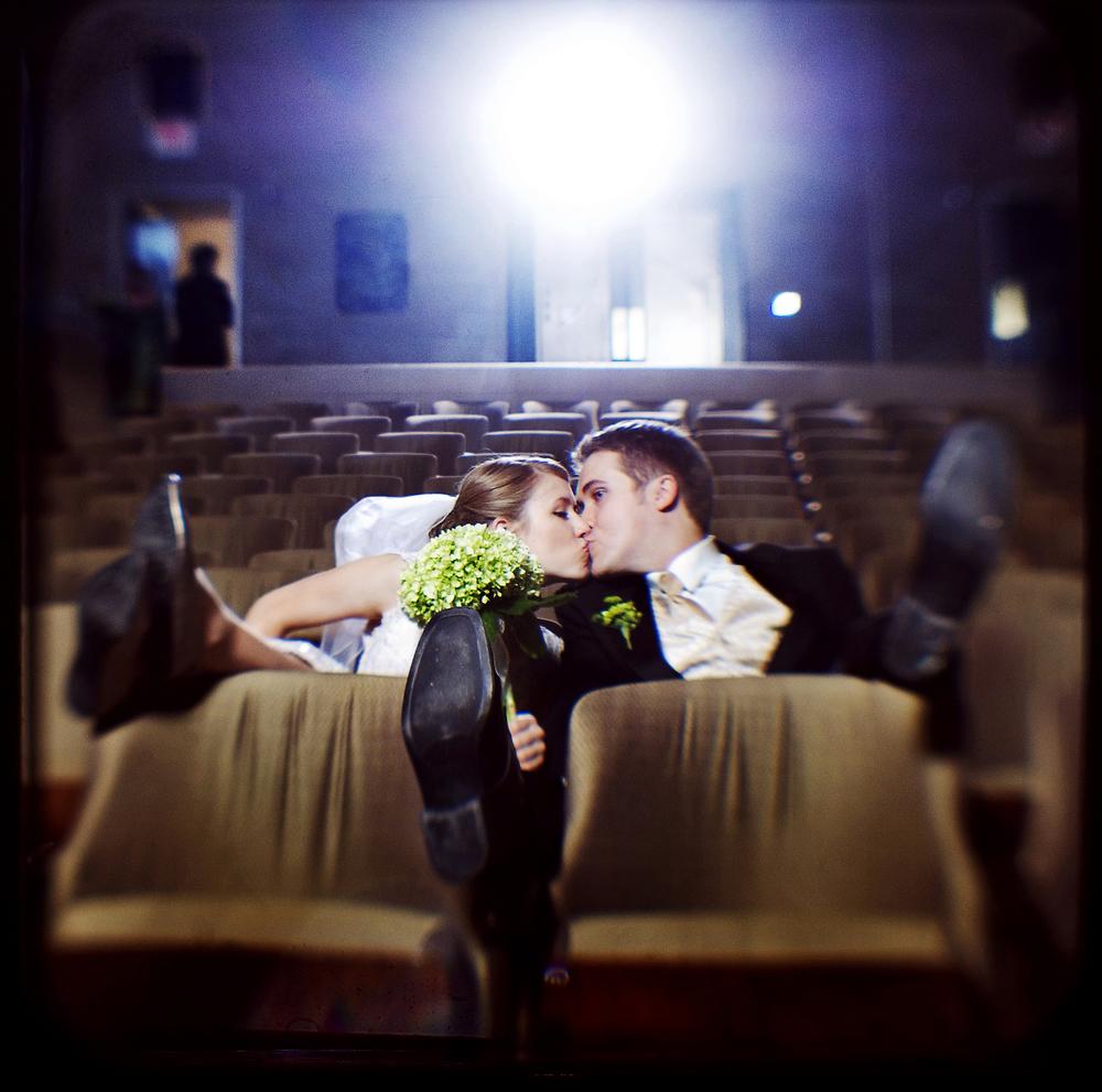 woodfield wedding slideshow_02.jpg