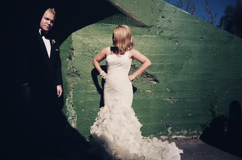 woodfield wedding slideshow_41.jpg