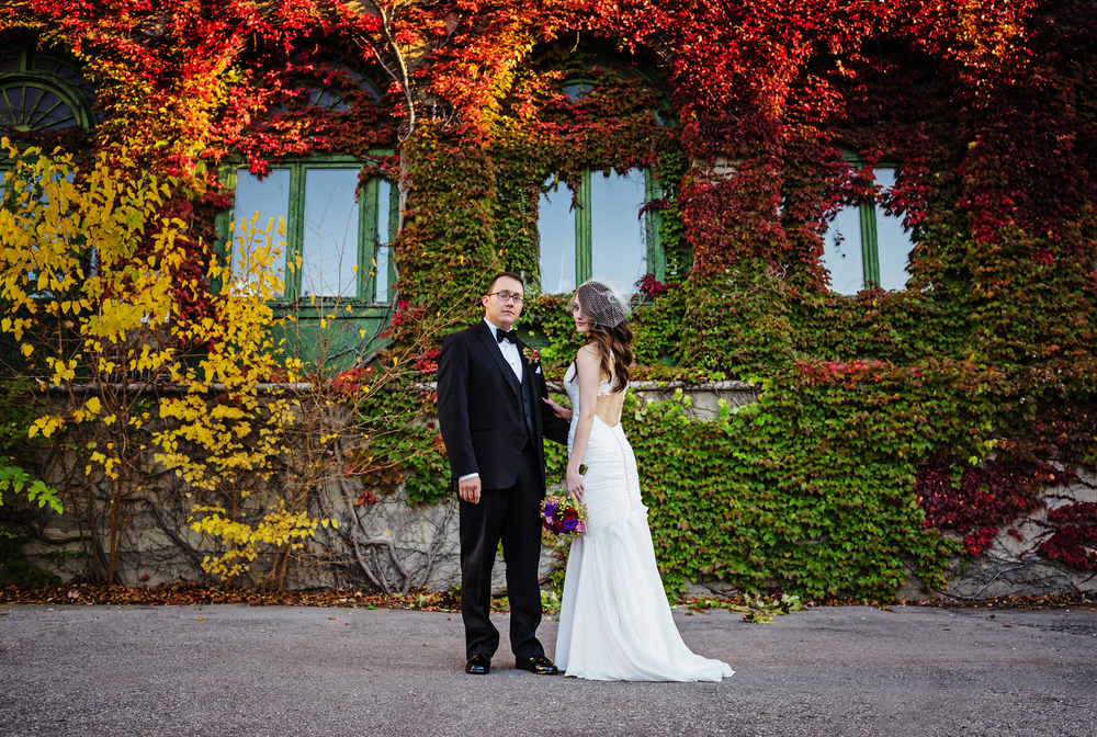 IZZI & EMIL FINAL WEDDING TONED_385 edit.jpg