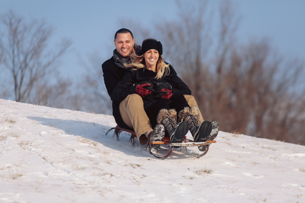 WINTER ENGAGEMENT SESSION CAROL AND JEREMY_26.JPG