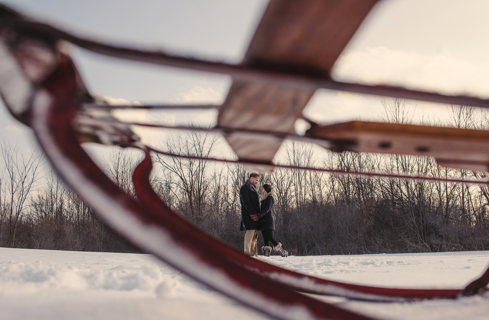 WINTER ENGAGEMENT SESSION CAROL AND JEREMY_31.JPG