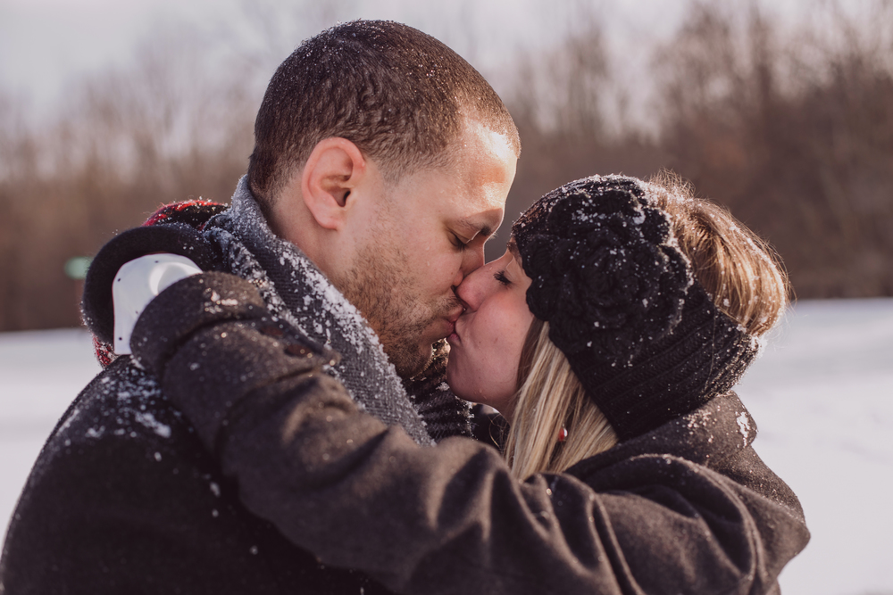 WINTER ENGAGEMENT SESSION CAROL AND JEREMY_37.JPG