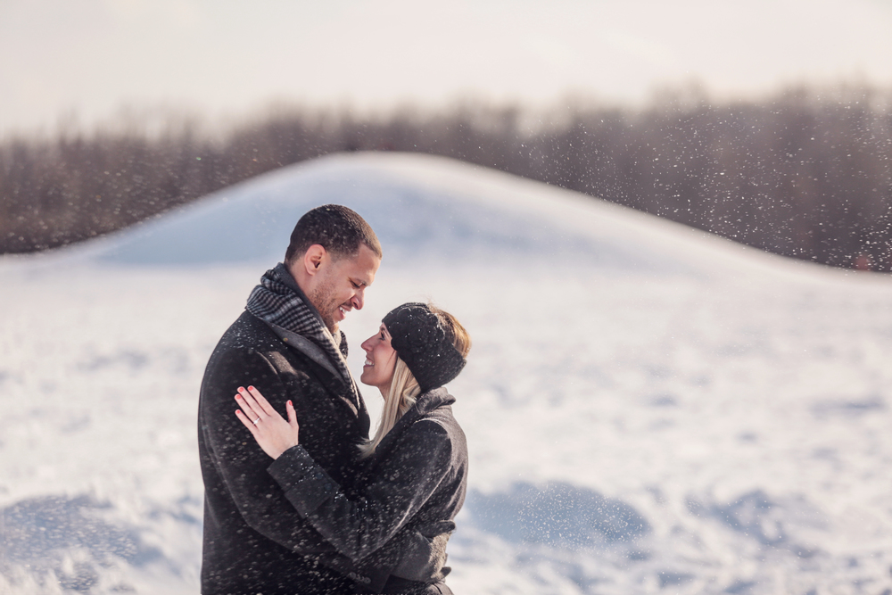 Michigan_winter_engagement