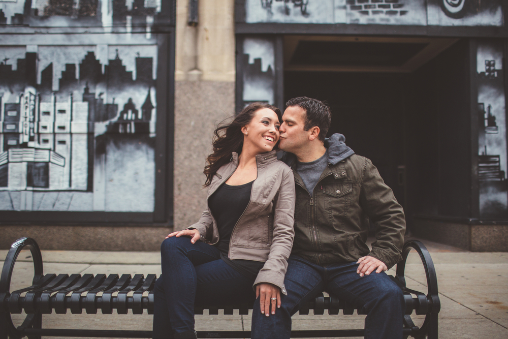 bride-groom-urban-downtown-engagement-kiss-flint-michigan-pop-mod-photo.JPG