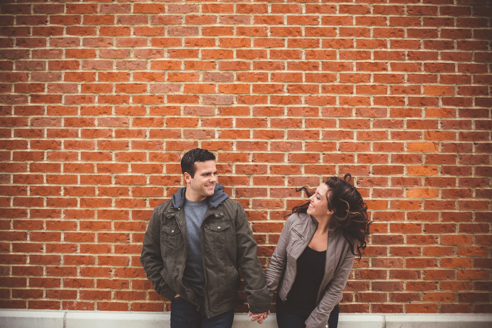 bride-groom-downtown-engagement-brick-flint-michigan-pop-mod-photo.JPG