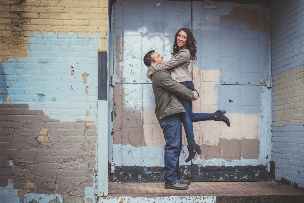 bride-groom-urban-downtown-engagement-flint-michigan-pop-mod-photo.JPG