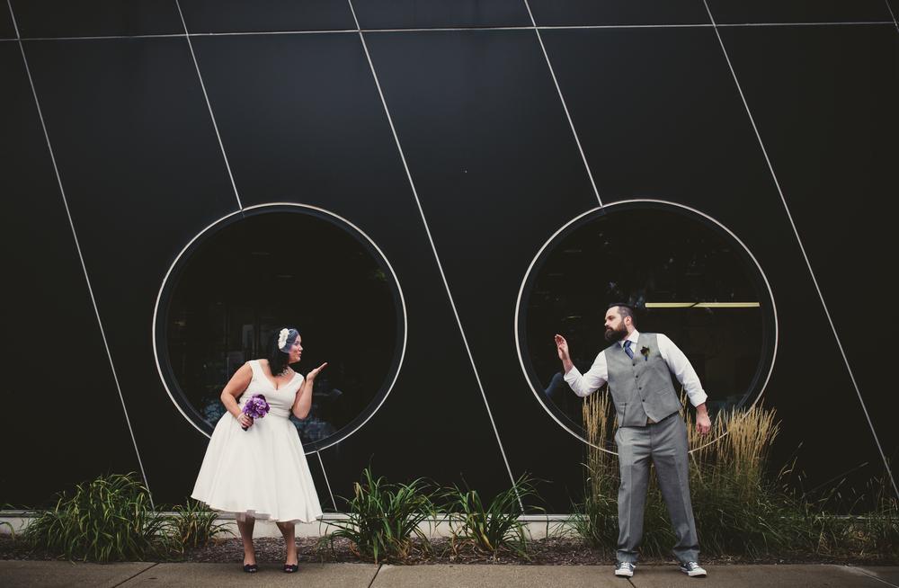 bay-city-downtown-wedding-portraits-pop-mod-photo_03.JPG