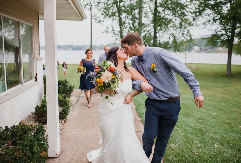 lake-nepessing-wedding-lapeer-mi-meghan-mike_428.JPG