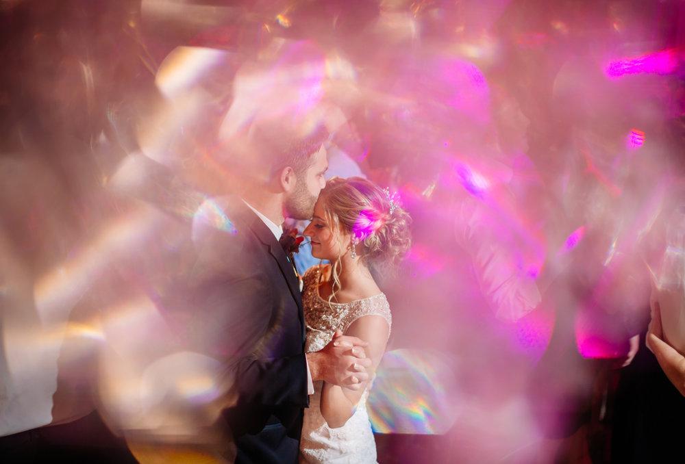grand_blanc_fall_wedding_michigan_pop_mod_photo_andrew_amanda.JPG