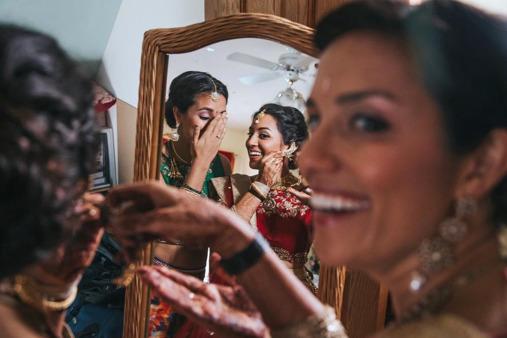 Reception_indian_wedding_michigan_pop_mod_photo_saloney_alex_18.JPG