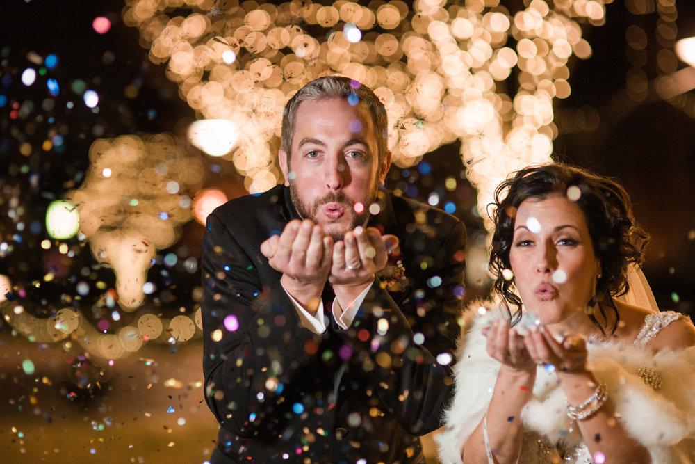 new_years_eve_michigan_wedding_portrait_pop_mod_photo.JPG
