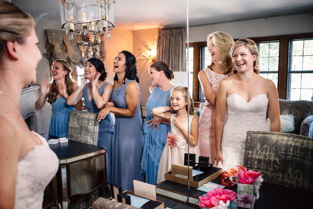 Buhl_estate_addison_oaks_michigan_wedding_pop_mod_photo.JPG