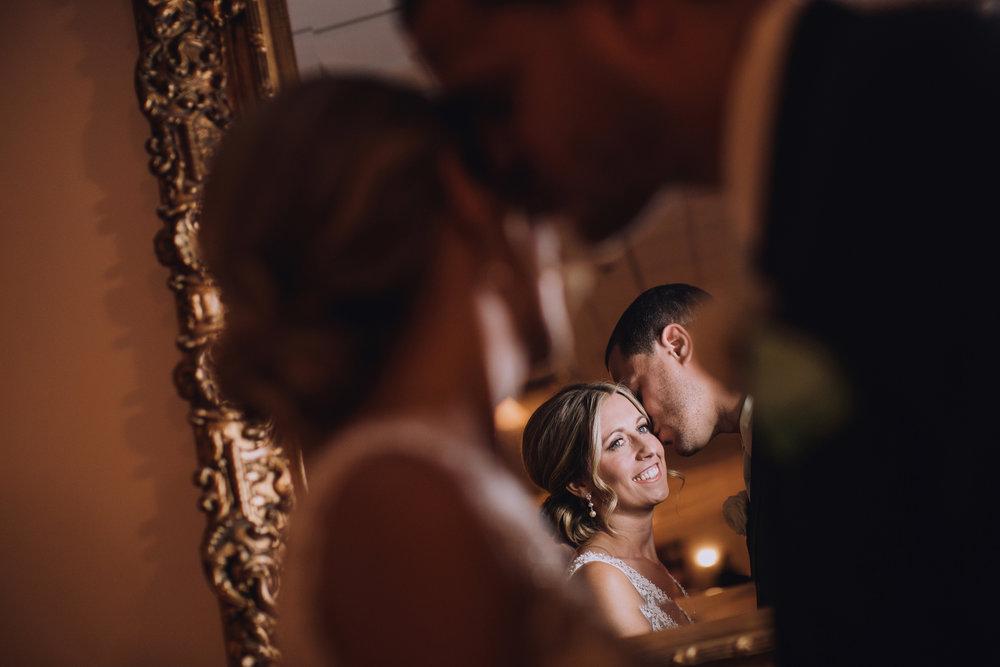 woodfield_captains_club_wedding_reception_carol_jeremy_pop_mod_photo_17.JPG