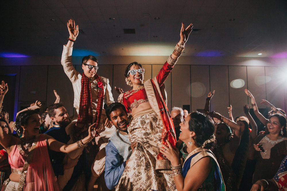 Reception_indian_wedding_michigan_pop_mod_photo_saloney_alex_508A.JPG