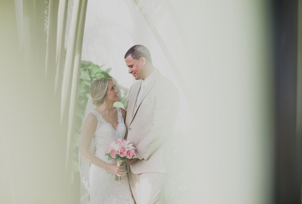Punta_cana_destination_wedding_breathless_pop_mod_photo_carol_jeremy.JPG