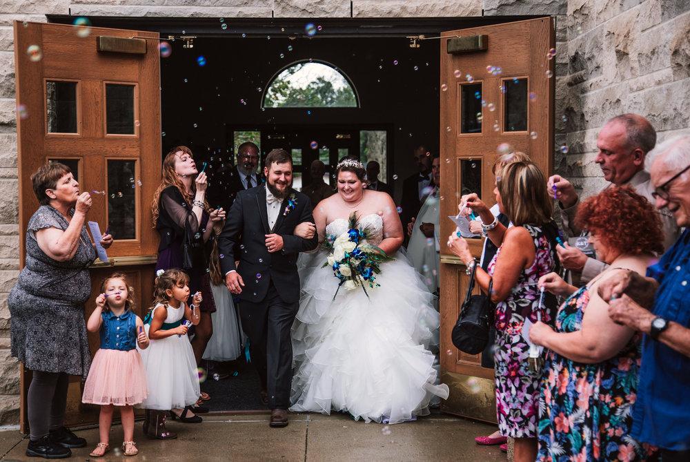 michigan_barn_wedding_leap_of_faith_barn_fenton_holly_pop_mod_photo_408.JPG
