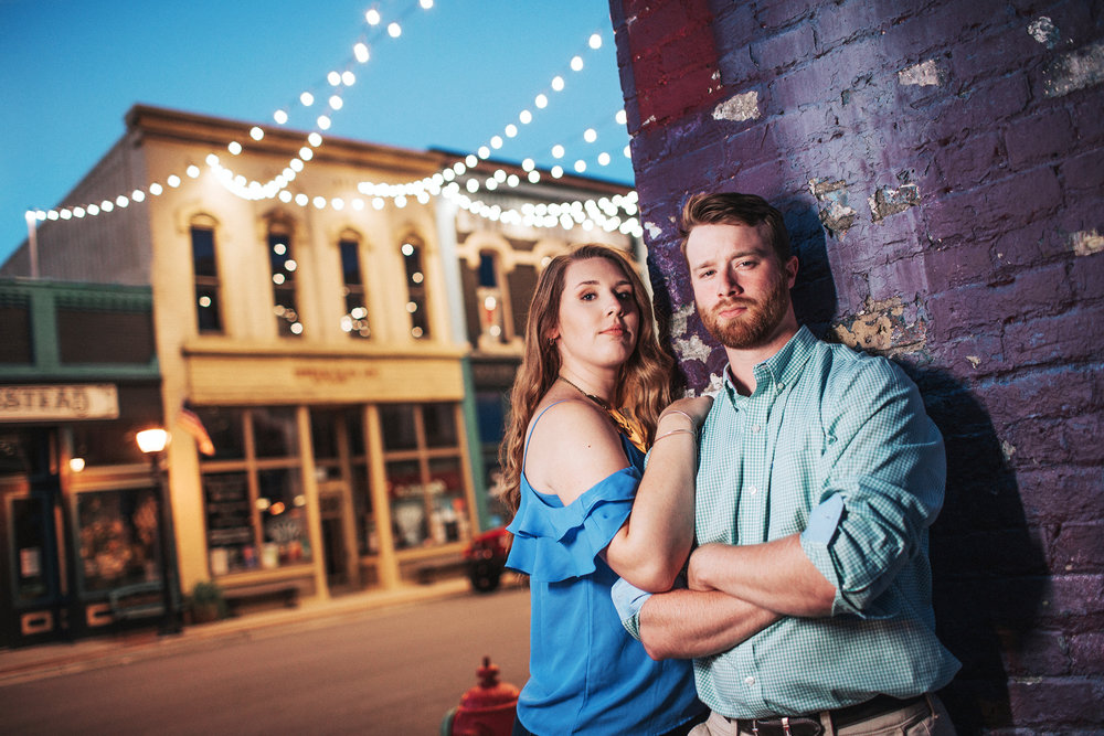 bay_city_downtown_engagement_session_pop_mod_photo_breanna_christopher_80.jpg