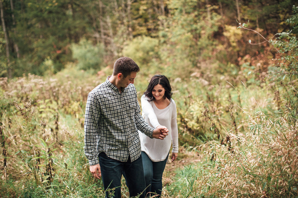 Fenton_fall_engagement_luke_karli_tyrone_sunken_gardens_pop_mod_photo_27.jpg