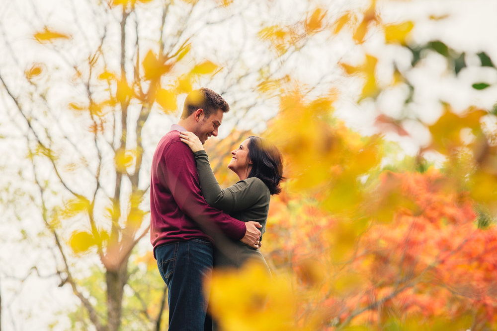 Fenton_fall_engagement_luke_karli_tyrone_sunken_gardens_pop_mod_photo_36.jpg