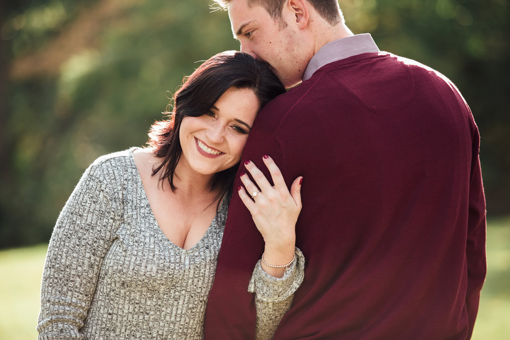 Fenton_fall_engagement_luke_karli_tyrone_sunken_gardens_pop_mod_photo_42.jpg