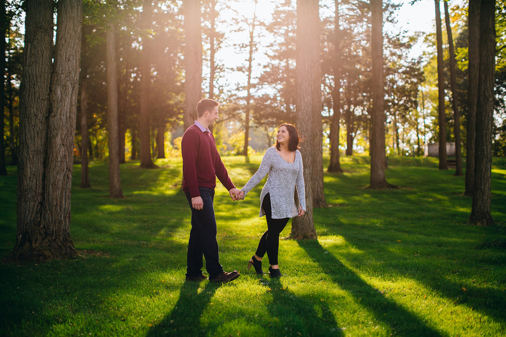 Fenton_fall_engagement_luke_karli_tyrone_sunken_gardens_pop_mod_photo_53.jpg