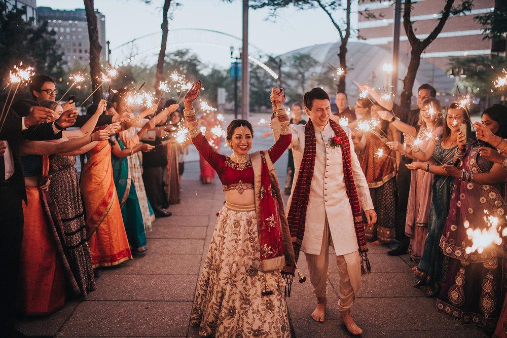 Reception_indian_wedding_michigan_pop_mod_photo_saloney_alex_487.jpg