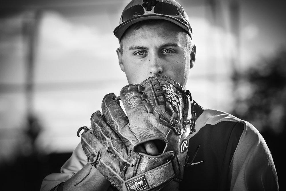 swartz-creek-senior-baseball-pop-mod-photo_39.jpg