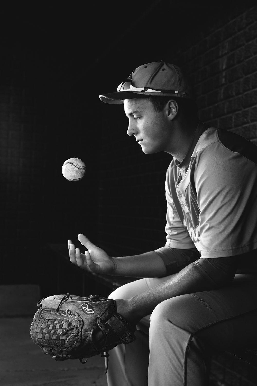 swartz-creek-senior-baseball-pop-mod-photo_44.jpg