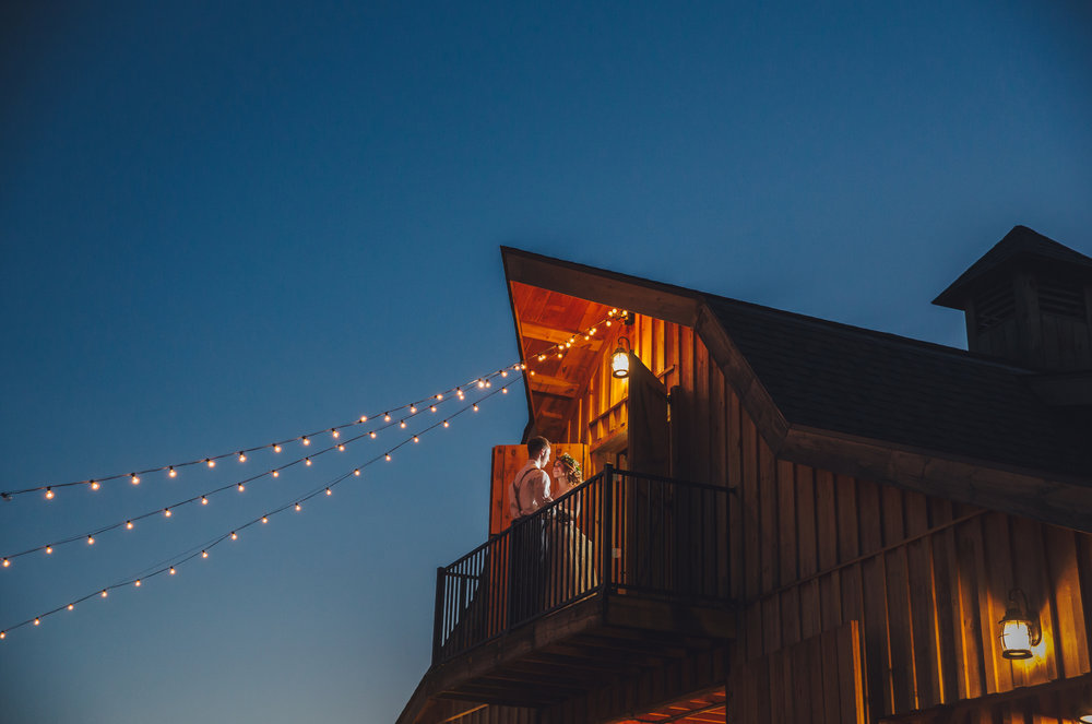 Birchview_outdoor_barn wedding_fenton_michigan_lauren_travis_pop_mod_photo_12.JPG