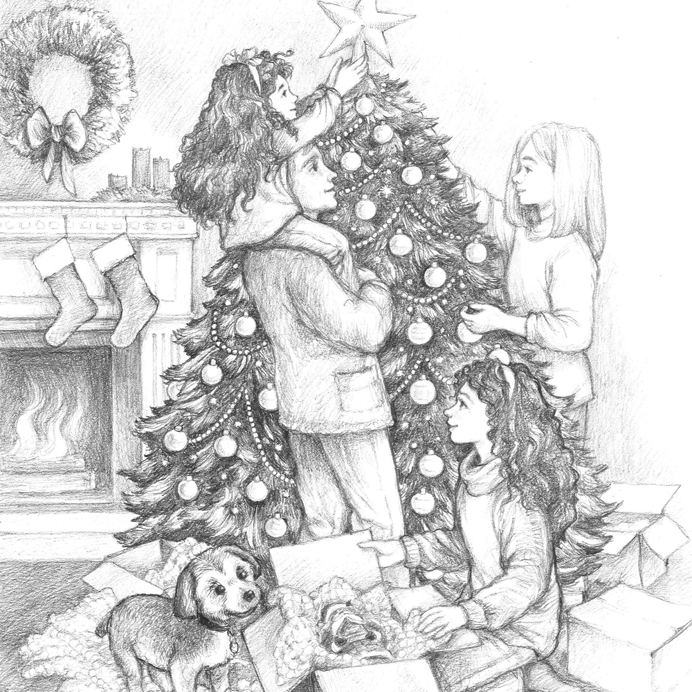 Christmas Stars 18.jpg