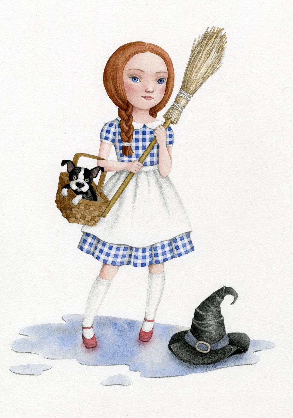 Dorothy001.jpg