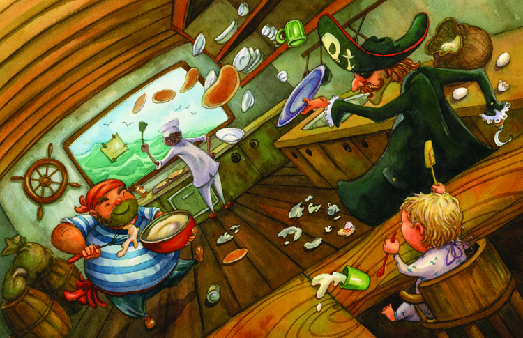 Spread03-PirateKitchen.jpg