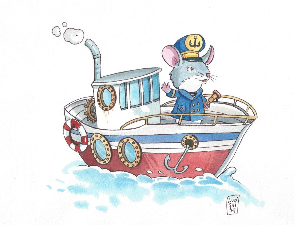 captain mouse lunghini.jpg