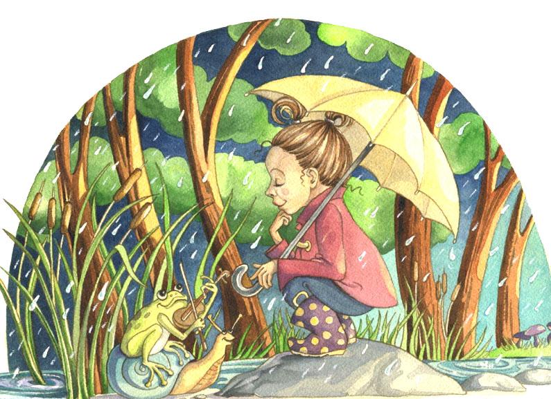 Summer Rain Song 5 1.jpg